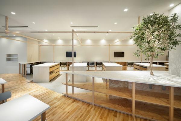 ABC Cooking Studio Umeda