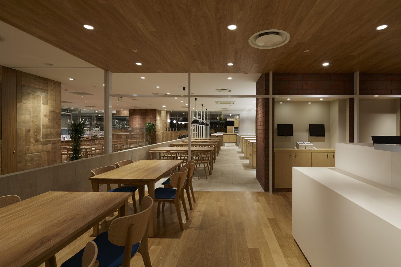 Abc cooking studio nagoya sinato for Cuisine x studio brussel